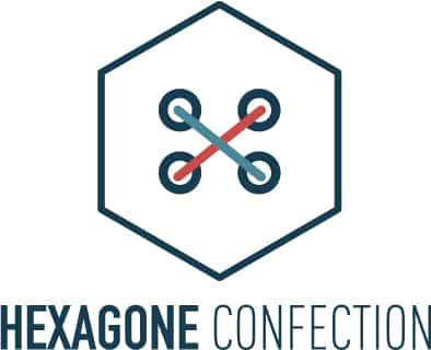 Hexagone Confection