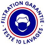 Evaluation 10 lavages